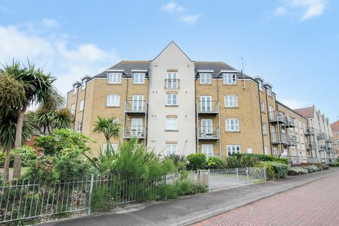 2 bedroom apartment for sale - Sussex Wharf, Shoreham-by-Sea, West Sussex, BN43 5BH