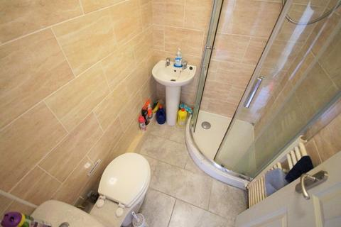 5 bedroom terraced house to rent - Catherine Street, Coventry, CV2 4HA