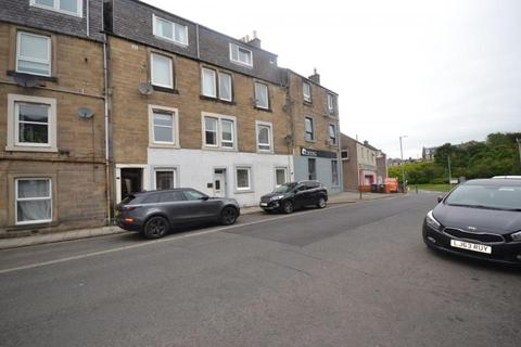 2 bedroom maisonette for sale - 22/3 , Princes StreetHawick, TD9 7AY