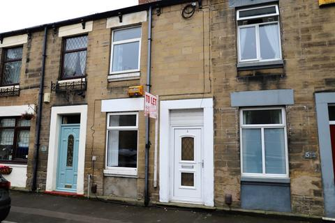 2 bedroom terraced house to rent - Market Street, Mexborough