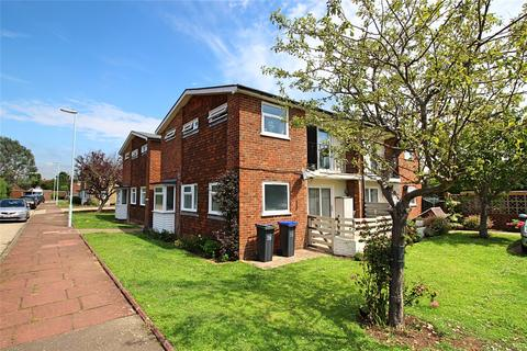 1 bedroom apartment for sale - Fairlawn Drive, Worthing, West Sussex, BN14