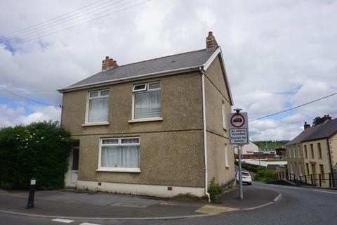 3 bedroom detached house for sale - Carmarthen Road, Crosshands, Cross Hands, Llanelli