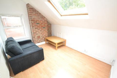 1 bedroom flat to rent - Oakwood Avenue , Leeds
