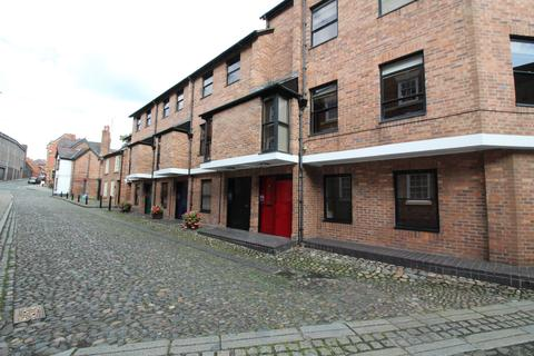 1 bedroom apartment to rent - Shipgate Street, Chester, CH1