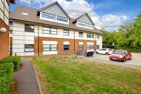 2 bedroom apartment for sale - Meadow Park, St. Ives