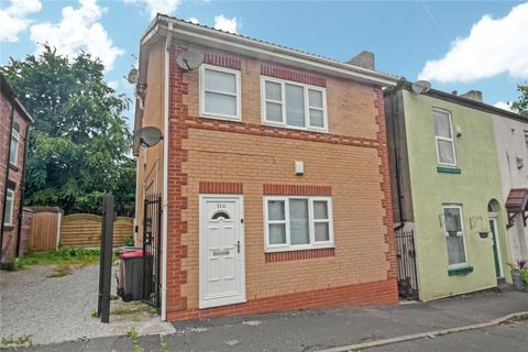 2 bedroom apartment for sale - Maurice Street, Salford, M6