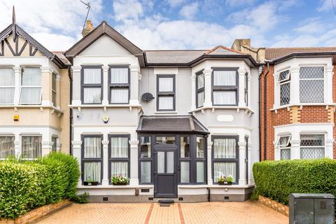 5 bedroom terraced house for sale - Ingleby Road, Valentines Park, IG1