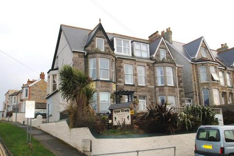 Hotel for sale - Mount Wise, Newquay