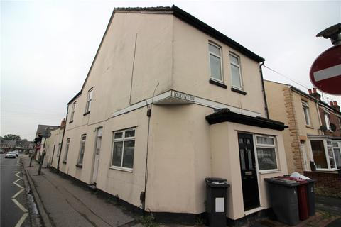 1 bedroom apartment to rent - George Street, Caversham, Reading, Berkshire, RG4
