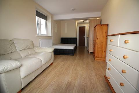 Studio to rent - Champion Road, Caversham, Reading, Berkshire, RG4