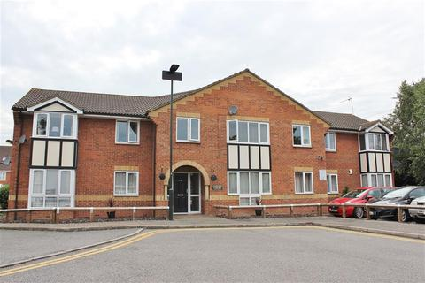 1 bedroom flat for sale - Merton Court, Church Road, Welling, DA16 3DD
