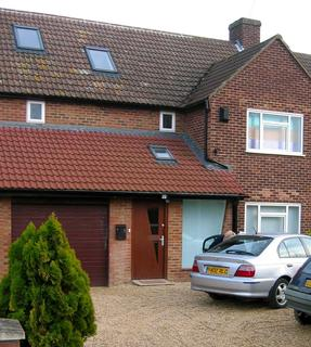 6 bedroom detached house to rent - Histon Road, CB4