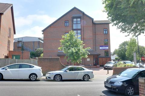 1 bedroom flat for sale - Woodbourne Avenue, London, SW16
