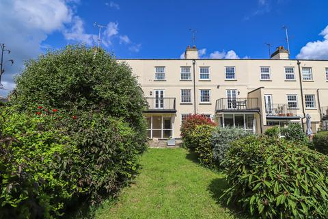 4 bedroom townhouse for sale - Silk Mill Lane, Winchcombe