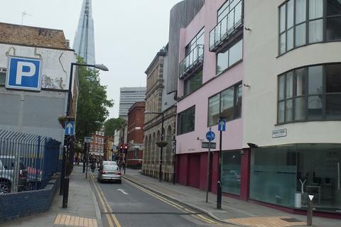 2 bedroom apartment to rent - Ciba Apartments, London Bridge