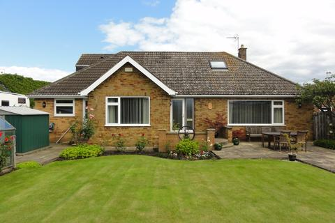 3 bedroom detached house for sale - Buttfield Lane, Howden