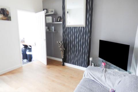3 bedroom flat to rent - Clarence Street, Seaton Sluice, Whitley Bay, Northumberland, NE26 4DN