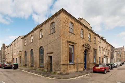 2 bedroom flat for sale - 17 (1F2) Kirk Street, Edinburgh, EH6 5EZ