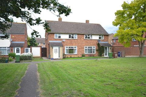 3 bedroom semi-detached house to rent - Linworth Road, Bishops Cleeve,  GL52 8PA