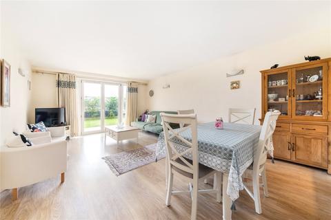2 bedroom apartment for sale - Vanguard Building, 18 Westferry Road, E14