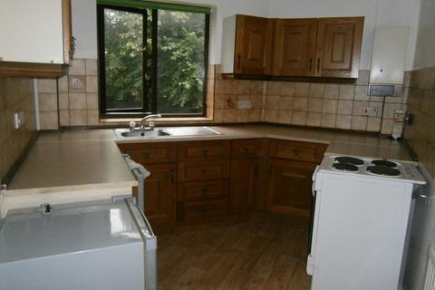 2 bedroom apartment to rent - Flat 6 Axholme Court, Axholme Road