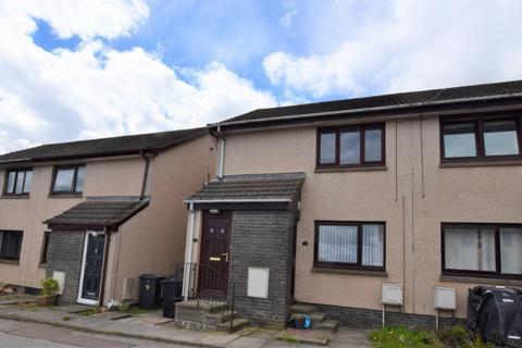 1 bedroom flat to rent - Clashrodney Way, Cove Bay, Aberdeen, AB12 3UD