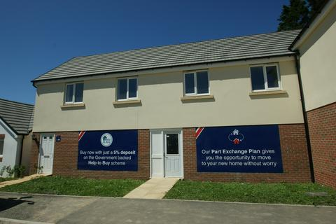 Retail property (out of town) for sale - Deer Park, Buckleigh Road, Bideford, Bideford EX39