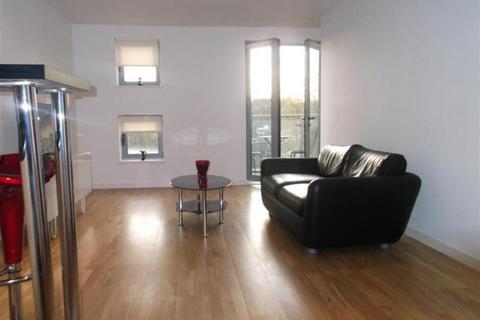 1 bedroom flat to rent - Bonaire, Gotts Road, Leeds, LS12 1DL