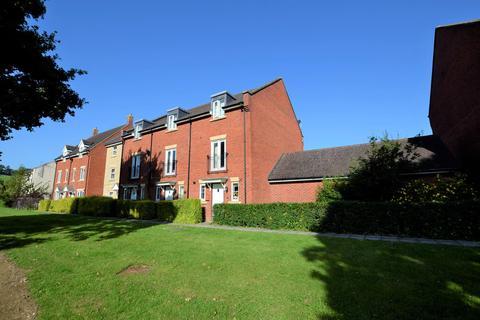 3 bedroom end of terrace house to rent - Beamont Walk, Brockworth, GLOUCESTER, GL3