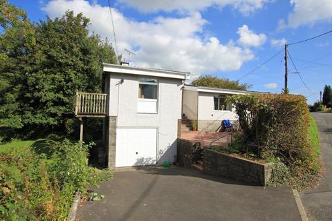 3 bedroom detached house for sale - Millbank Lane, Johnstown,, Carmarthen, Carmarthenshire