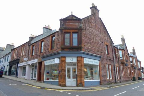 1 bedroom apartment for sale - King Street, Crieff PH7