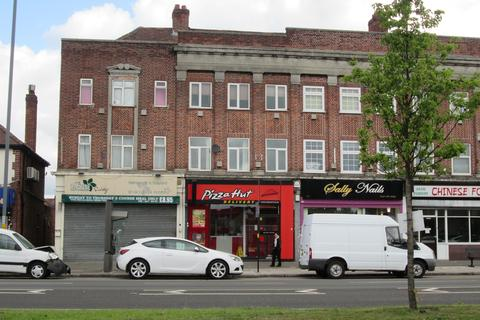 2 bedroom duplex to rent - Coventry Road, Birmingham B26