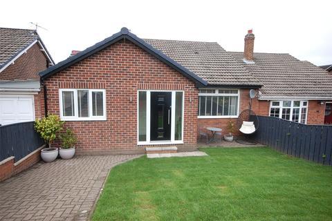 2 bedroom bungalow for sale - Swalwell