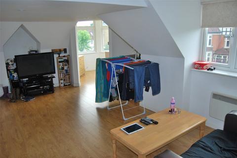 1 bedroom flat to rent - Park Lodge, 2 Ulleswater Road, Southgate, London, N14