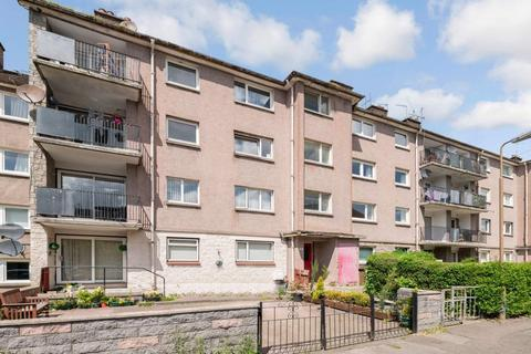2 bedroom flat for sale - 19/4 Ardshiel Avenue, Edinburgh, EH4 7HT