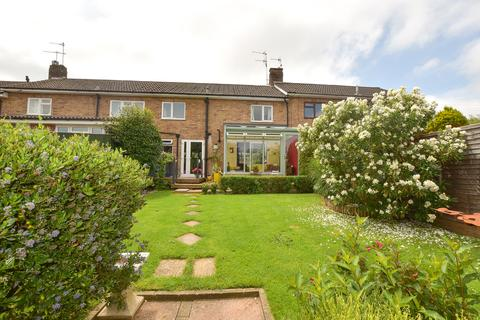 3 bedroom terraced house for sale - Simmons Road, Henley-on-Thames