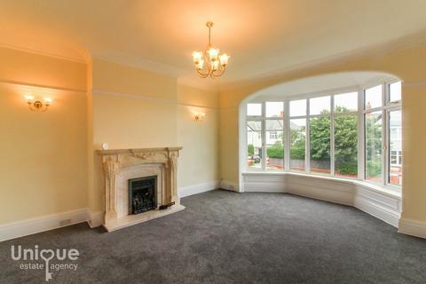 1 bedroom apartment for sale - Riley Avenue, Lytham St. Annes, Lancashire, FY8
