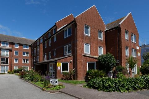 1 bedroom retirement property for sale - Eastern Road, Brighton, East Sussex, BN2