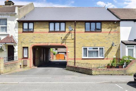 1 bedroom maisonette for sale - Franklin Road, Gillingham, Kent