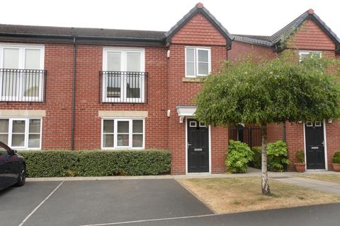 2 bedroom apartment to rent - Hoade Street, Hindley, Wigan WN2