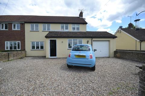 3 bedroom semi-detached house for sale - Boundary Cottages, Chignal St. James, Chelmsford, Essex, CM1