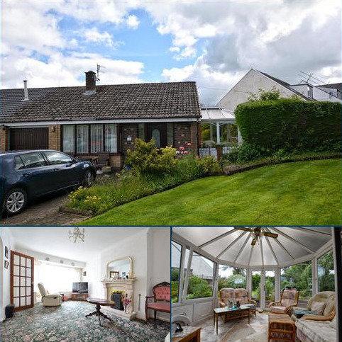 2 bedroom bungalow for sale - Moorland Road, Langho, Blackburn, Lancashire, BB6