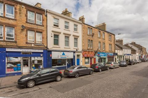 2 bedroom flat for sale - 185a North High Street, Musselburgh, EH21 6AN