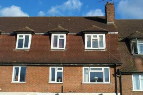 2 bedroom maisonette to rent - The Parade, Brighton Road