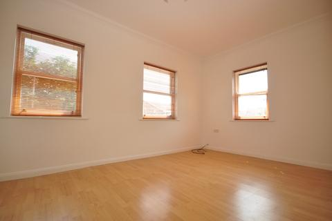1 bedroom apartment to rent - Kent Street Portsmouth PO1