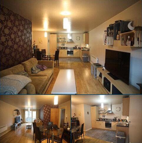 2 bedroom apartment to rent - Elmwood Lane LS2