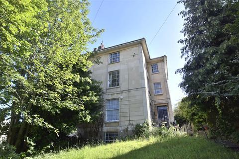 1 bedroom flat for sale - Arley Hill, BRISTOL, BS6 5PR
