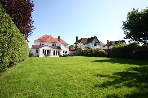 4 bedroom detached house to rent - Ermin Street, Brockworth, Gloucester, Gloucestershire, GL3