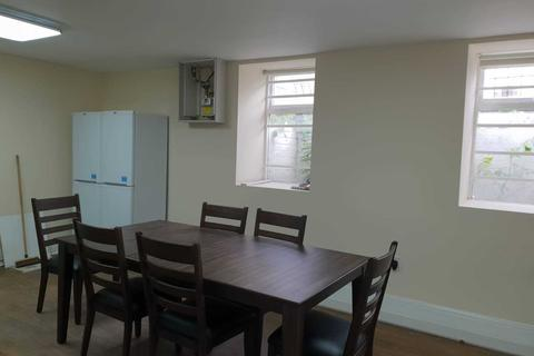 9 bedroom house share to rent - City centre, Newcastle upon Tyne