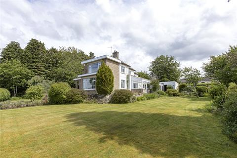 5 bedroom detached house for sale - Beechmount, Honeyfield Road, Jedburgh, Scottish Borders